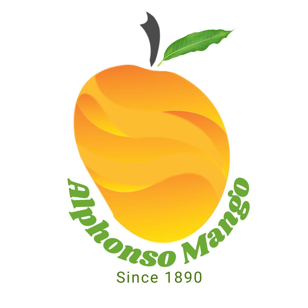 AlphonsoMango_Logo
